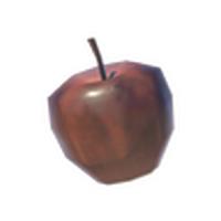 Baked Apple Zeldapedia Fandom