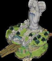 Isla de la Diosa.png