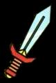 Espada (Link's Awakening).png