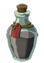 Fireproof Elixir