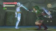 Ghiramin Battle
