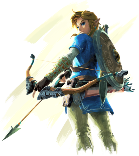 Breath_of_the_Wild_Artwork_Link_%28Official_Artwork%29.png