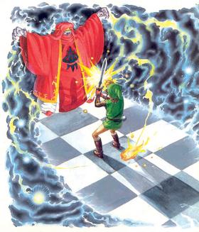 Link vs. Aganhim.png