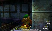 MM-Interruptor de la fortaleza