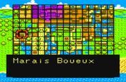 Marais Boueux OOS
