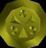 Medallón de la Luz