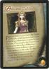 2007-legend-zelda-twilight-princess 1 4b03d0f6592527c84c9fda00e00ec9fb