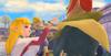 Zelda fachée 2 SS