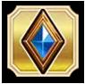 Fi's Crystal