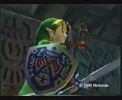 The Legend of Zelda Spaceworld 2000 GameCube demo.jpg