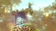 Zelda Wii U 2