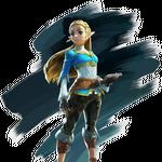 Princesse Zelda Artwork BOTW.png