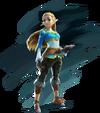 Zelda Artwork (Breath of the Wild).png