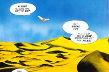 Desierto del Misterio ALttP (comic).png