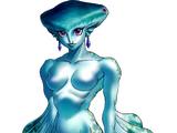Prinzessin Ruto