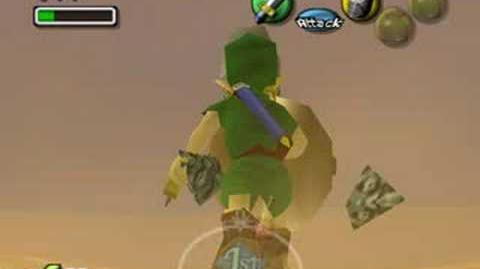 Zelda_Majora's_Mask_-_Boss_4_-_Twinmold_(Three_Hearts)