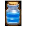 Blue Potion (Hyrule Warriors)
