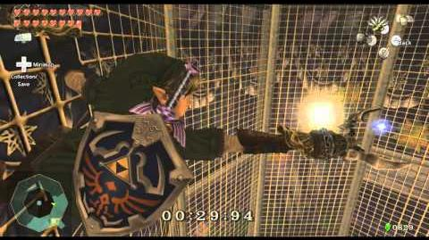Zelda_Twilight_Princess_HD_Star_Game_2_Double_Clawshot_Giant_Quiver