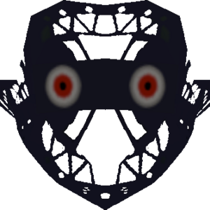 All-Night Mask.png