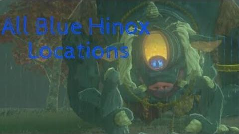 The_Legend_of_Zelda-_Breath_of_the_Wild-_All_Blue_Hinox_Locations