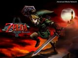Guía de The Legend of Zelda: Twilight Princess