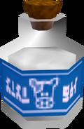 390px-MM BottleMilk
