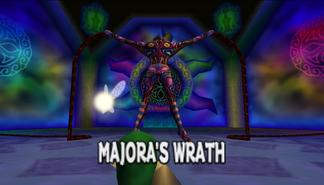 Magicien Majora.png