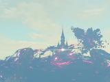 Die Verheerung Ganon