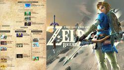 Zeldapedia Slider - Wo in der Timeline.jpg