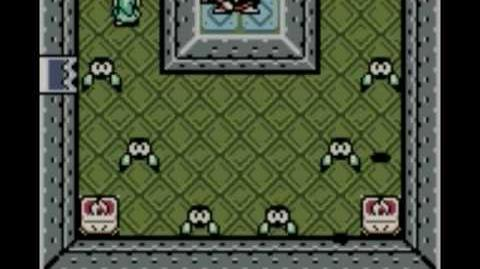 Grim_Creeper_(Link's_Awakening)