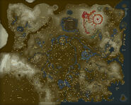 Korok Map LQ 4MB