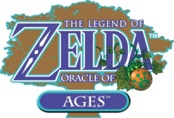 TLOZOOA Logo (Oracle of Ages).png