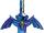 Espada Mestra