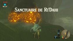 Sanctuaire de Ri'Dahi BOTW.jpg