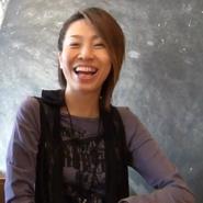 Sachi Matsumoto