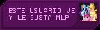 Userboxmlp.png