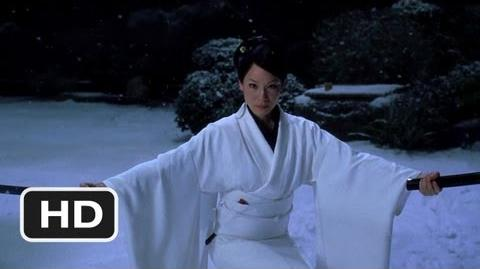 Kill_Bill_Vol._1_(11_12)_Movie_CLIP_-_Showdown_at_the_House_of_Blue_Leaves_(2003)_HD