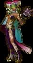 Cya costume cocolint HWL