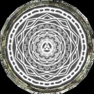 Espejo del Crespuculo4