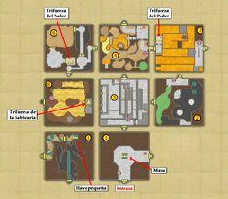 Mapa Torre Celestial SS.jpg