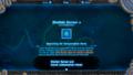 Breath of the Wild Sheikah Slate Sheikah Sensor + (Upgrade)