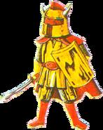 Darknut (The Legend of Zelda)
