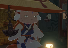 Impa Breath of the Wild.png