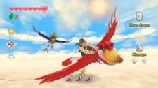 Link volando con su Pelícaro SS.png