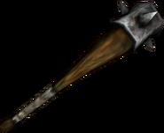 Mazo de un Bulblin2