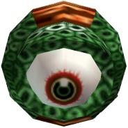 Warze1(Majora's Mask).png