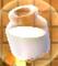 MilkALBW