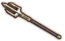 Trident Ganondorf1 HWL