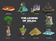 03 video game architecture legendofzelda