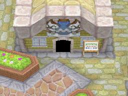 Boutique de la Citadelle ST (1).png
